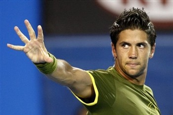 Verdasco-kl_display_image