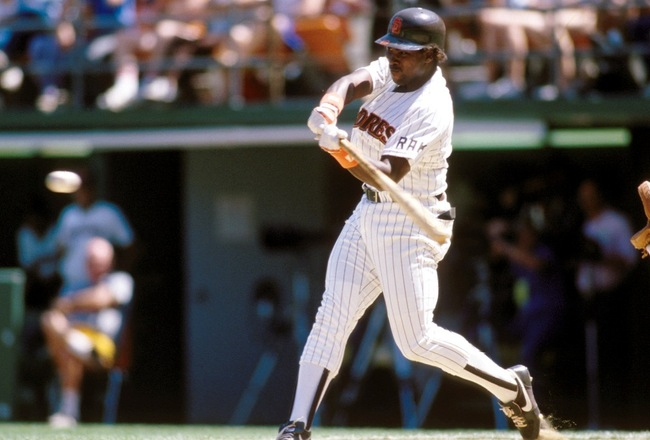 Tony-gwynn_original_crop_650x440