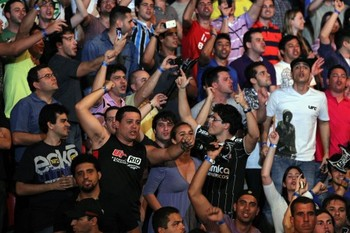 [Image: UFC-134-crowd_Getty-Images-500x333_displ...1314641616]