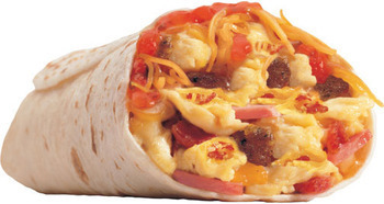 Loadedbreakburrito_breakfast_display_image_display_image