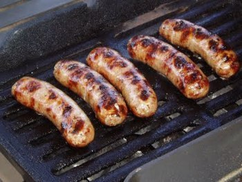 Bratwurst_display_image_display_image