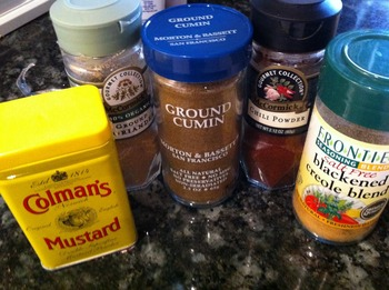 Seasonings_display_image