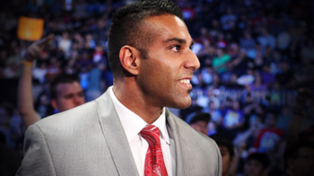 Jinder-mahal91_display_image