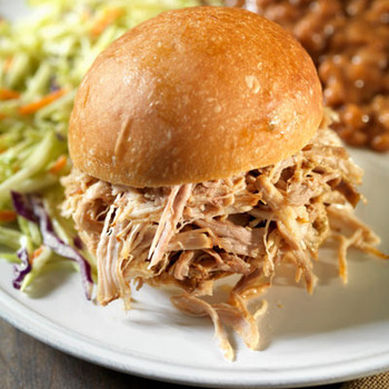 Pulled-pork-sandwich-plate-del0910-xl_display_image