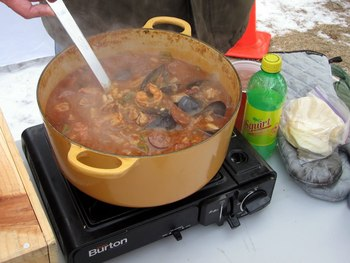 Tailgate_gumbo_display_image