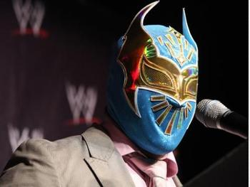 Sincara_display_image