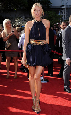 1mariasharapova_display_image