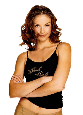 40ashleyjudd_display_image