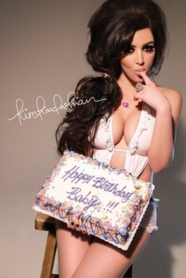 34kimkardashian_display_image