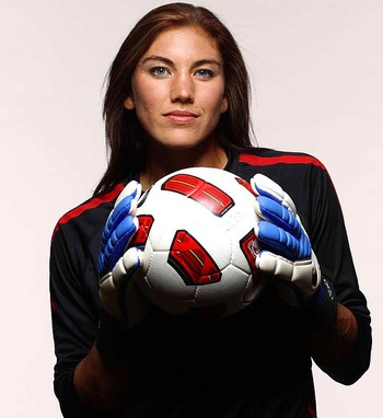 14hopesolo_display_image