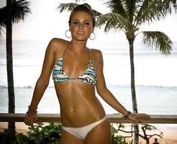 11alanablanchard_display_image