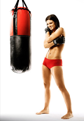 8ginacarano_display_image