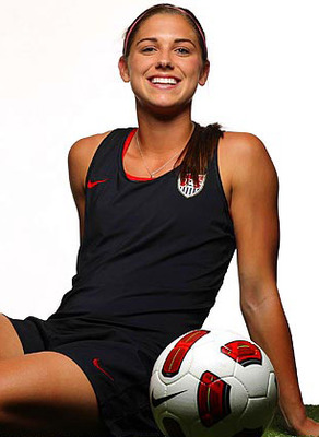 7alexmorgan_display_image