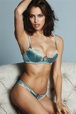 6irinashayk_display_image