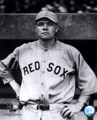 Babe_ruth-1_display_image
