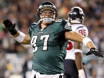 Brentcelek1_display_image