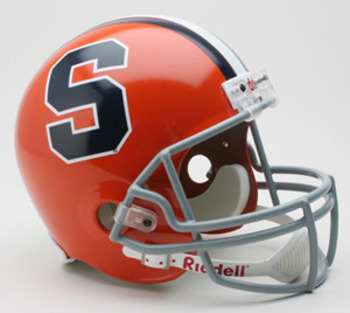 Syracuse_display_image