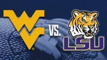 West-virginia-at-lsu-5748_display_image