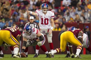 Giants-redskins-footb_bolg_display_image