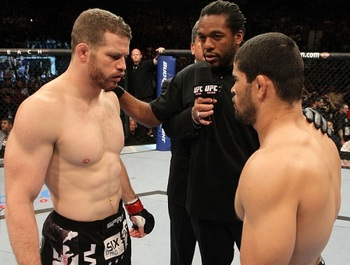 Marquardt-vs-palhares-at-ufn-22_display_image