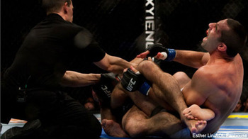 Ept_sports_mma_experts-29173328-1269770791_display_image