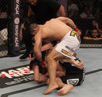Ufc134_06_palhares_vs_miller_002_large_display_image