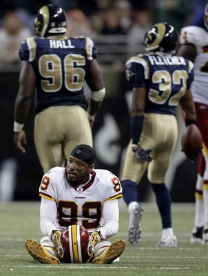 Redskins_rams_footbal_star2_s620x822_display_image