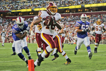 Buffalo-bills-vs-washington-redskins-predictions_display_image