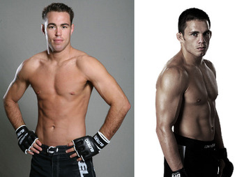 Jakeshieldsvsjakeellenberger_display_image
