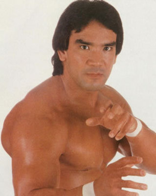 Rickysteamboat008_display_image