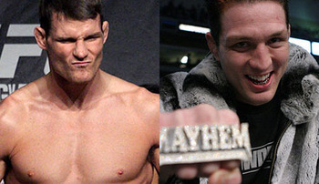 Bisping-v-mayhem-450x260_display_image