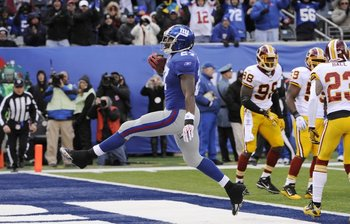 Redskins_giants_footb_star_s640x409_display_image