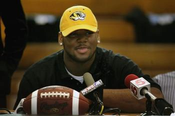 Sheldon-richardson-mizzou-signing-day_display_image