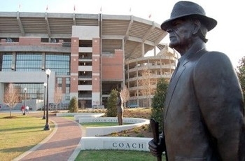 Bear-bryant-bryant-denny-stadium_display_image