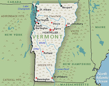Vermont_display_image