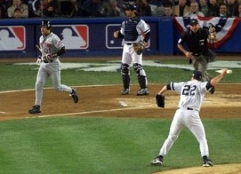 Roger-clemens-piazza-bat_display_image