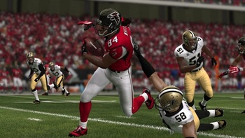Madden8_display_image