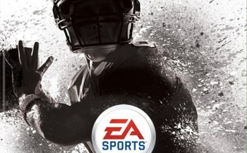 Madden1_display_image