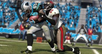 Madden3_display_image