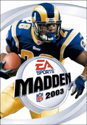 Marshall-faulk-madden_display_image