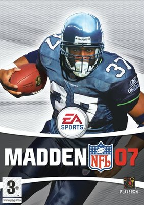 Madden-07-shaun-alexander-article_image_display_image