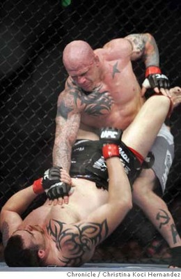 Sp_ultimate_fighting01_display_image