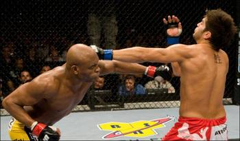 Ufc90_10_silva_vs_c_630648a_display_image