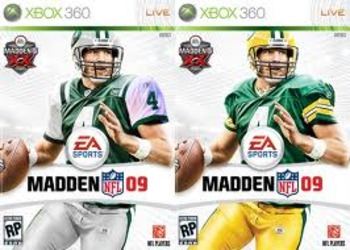 Brettfavre_display_image