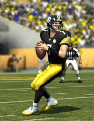 Madden-11-ben-roethlisberger_display_image