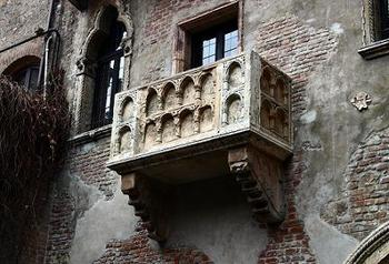 Romeo-and-juliet-verona-italy_display_image