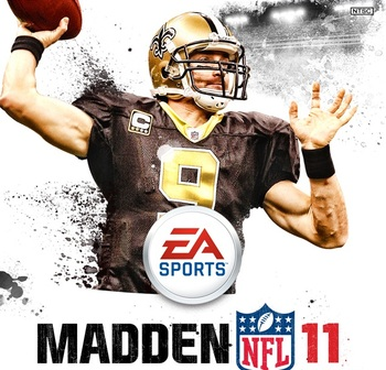 Drew-madden-drew-brees_display_image