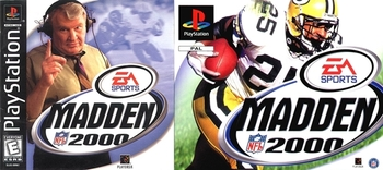 Barryandlevensmadden2000_display_image