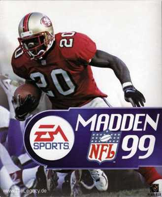 Garrisonmadden99_display_image