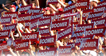 Boomer_display_image